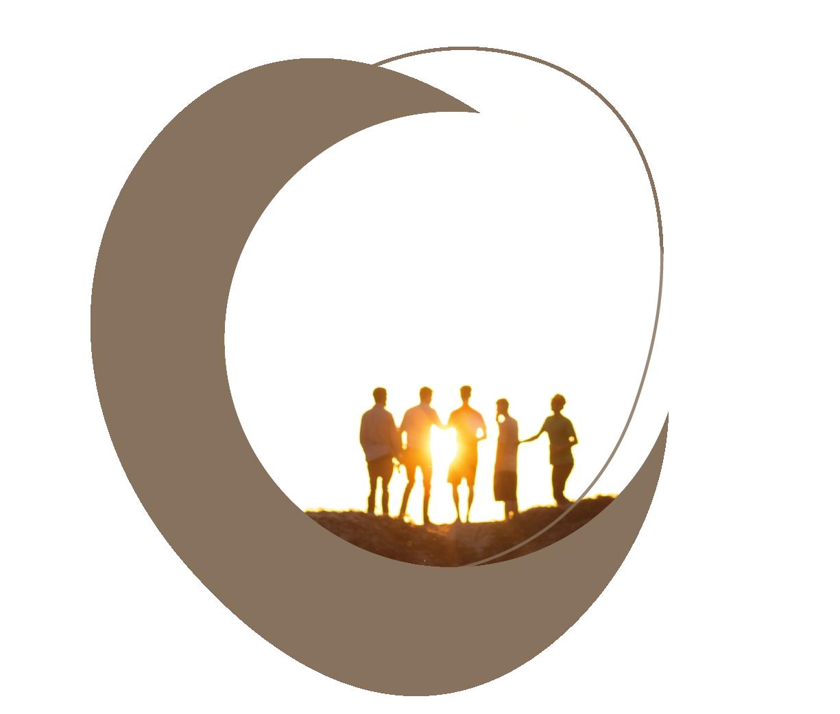 Groepspraktijk Binnenruimte, therapie en ontwikkeling